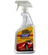 FORMULA 1  Auto Glass Cleaner - 710 ml
