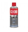 CX-80 - Smar do bram w sprayu 500ml